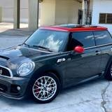 Foto Mini cooper 1.6 s john cooper works 16v turbo...