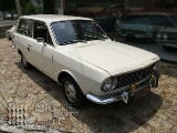 Foto Ford belina 1.4 8v gasolina 2p manual 1972/