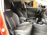 Foto Fiat Toro Freedom 1.8 AT6 4x2 (Flex)