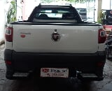 Foto FIAT Strada Working 1.4 mpi Fire Flex 8V CS...