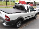Foto Fiat strada 1.4 working 8v flex 2p manual