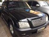 Foto Chevrolet S10 Advantage 4x2 2.4 (Flex) (Cabine...