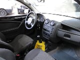 Foto Ford ka 1.0 8v flex 2p manual