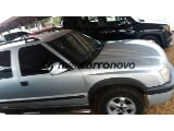 Foto Chevrolet s10 pick-up advantage 2.5 FLEX 4X2 CD...