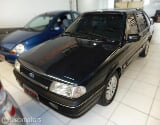 Foto Ford versailles 2.0 gl 8v gasolina 4p manual 1993/