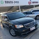 Foto Chrysler town & country 3.6 limited v6 24v...