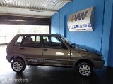 Foto Fiat uno 1.0 way 8v flex 4p manual 2011/2012