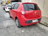 Foto Fiat Palio 2013 1.4 Attractive Flex 5p