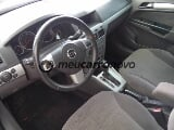 Foto Chevrolet Vectra Elegan. 2.0 Mpfi 8v Flexpower...