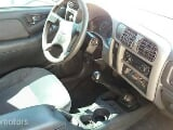 Foto Chevrolet s10 2.8 tornado 4x2 cd 12v turbo...