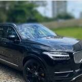 Foto Volvo xc90 2.0 t8 hybrid inscription awd...