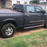 Foto Dodge ram 6.7 2500 laramie 4x4 cd i6 turbo...