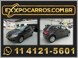 Foto Volkswagen gol 1.6 city 8v flex 4p manual