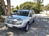 Foto Renault duster 1.6 outdoor 16v flex 4p manual