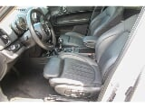 Foto MINI Cooper Countryman S 2.0 ALL4 4WD (Aut)