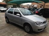 Foto Fiat palio 1.0 fire celebration 8v flex 4p manual