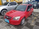 Foto Chevrolet celta super 1.0 mpfi 8v flexpower 5p...