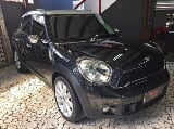 Foto Mini cooper countryman s all4 1.6 Aut. 2012...