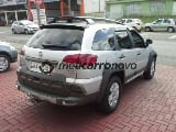 Foto Fiat palio weekend adventure locker 1.8 FLEX...
