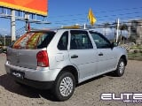 Foto Volkswagen gol 1.0 plus 8v flex 4p manual