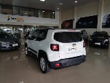 Foto Jeep Renegade Lim. Edit. 1.8 4x2 Flex 16V Aut...