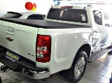 Foto Chevrolet s10 pick-up ltz 2.4 F. Power 4x2 cd...