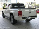 Foto Volkswagen amarok 2.0 4x2 cd 16v turbo...