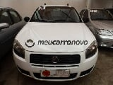 Foto Fiat strada cs working 1.4 8v flex 2p (ag)...
