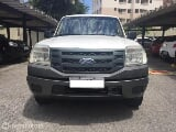 Foto Ford ranger 3.0 xl 4x4 cd turbo electronic...