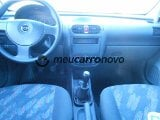 Foto Chevrolet Corsa Sedan Joy 1.0 8v 4p 2005 - Meu...