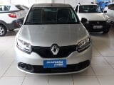 Foto Renault, sandero 1.0 authentique 12v flex 4p...