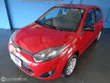 Foto Ford fiesta 1.0 rocam 8v flex 4p manual 2012/2013
