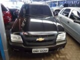 Foto Chevrolet S10 Executive 4x2 2.8 (Cabine Dupla)
