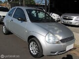 Foto Ford ka 1.0 mpi gl 8v gasolina 2p manual 2004/2005