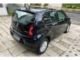 Foto Volkswagen Up! 1.0 12v E-Flex move up! I-Motion