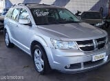 Foto Dodge journey 2.7 rt v6 24v gasolina 4p...