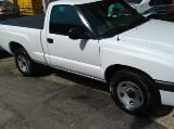 Foto Chevrolet S10 2.8 Turbo Diesel 4x2 (ford...