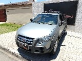 Foto Fiat strada 1.8 ADVENTURE LOCKER CD 16V 2P 2010...
