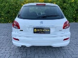 Foto Peugeot 207 Hatch Active 1.4 (Flex)