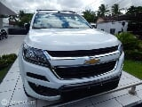 Foto Chevrolet s10 2.8 high country 4x4 cd 16v turbo...