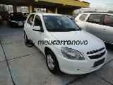 Foto Chevrolet Celta Hatch Super (n. Geracao) 1.0...