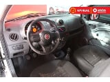 Foto Fiat Fiorino 1.4 Evo Hard Working (Flex)