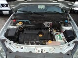 Foto Fiat strada adventure locker (c. EST) 1.8 16V...