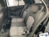 Foto Nissan March 1.0 Sv 12v Flex 4p Manual