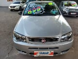 Foto Fiat Palio 1.0 mpi fire 8v flex 4p manual