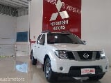 Foto Nissan frontier 2.5 se attack 4x4 cd turbo...