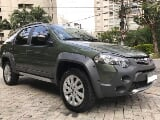 Foto Fiat weekend 1.8 adventure 16v 130cv 4p flex...