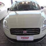 Foto Fiat linea 1.8 BLACKMOTION 16V FLEX 4P...