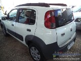 Foto Fiat uno 1.4 evo way 8v flex 4p manual