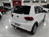 Foto Volkswagen fox 1.6 msi pepper 16v flex 4p...